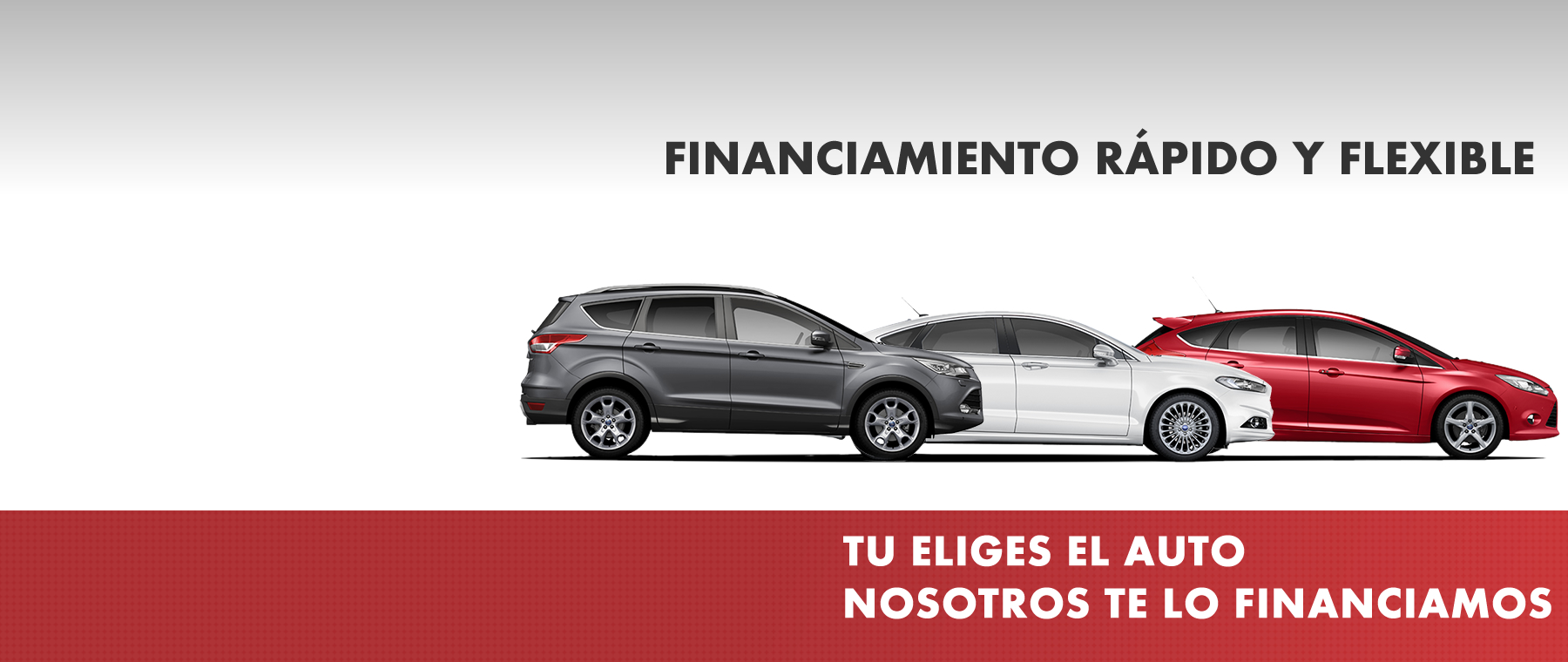 Financiamiento Autos Salas